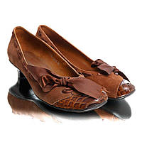 Туфли женские 19