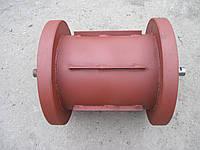Барабан-катушка триммера ЗМ-60 в сборе, фото 1