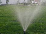 Автополив для газона и растений - только качественное оборудование