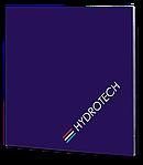 Дизайн-обогреватель с вашим логотипом, фото 2