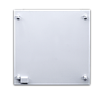 Керамическая электронагревательная панель UDEN-S UDEN-500К, фото 3