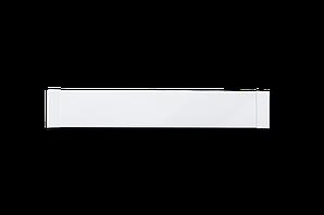 Тёплый плинтус UDEN-150 керамический электронагревательный UDEN-S