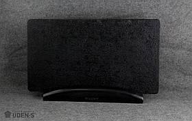 Филигри графитовый (ножка-планка) GK5FI823 + NP823