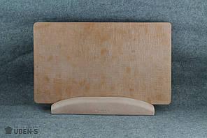 Холст терракотовый (ножка-планка) 211GK5НО311 + NP311