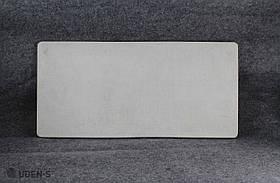 Холст кварцевый 214GK6НО811