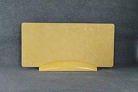 Гранж медовый (ножка-полусфера) GK6GR412+ PSF412
