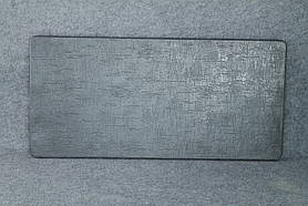 Холст графитовый 338GK6НО822