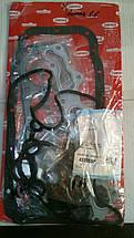 Полный комплект прокладок Corteco 437003P Lanos 16V