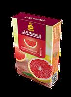 Табак, заправка для кальяна Al Fakher грейпфрут 50 грамм