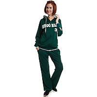 Спортивный костюм женский Didie 569