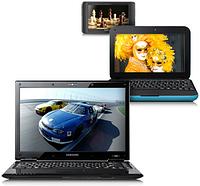 Мобильные компьютеры Samsung. Путь совершенства бесконечен. Выберите ноутбук, который подходит именно Вам.