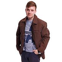 Куртка мужская Уценка Ziyni 093
