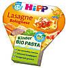 HiPP Лазанья Болоньезе для детей 1-3 лет 250 г