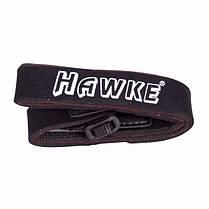 Бинокль Hawke Premier OH 8X25 (Black), фото 3