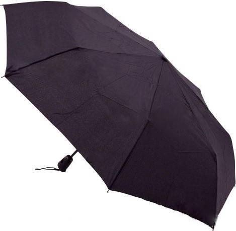 Зонт мужской стильный, полный автомат, DOPPLER арт.: 7441466. Гарантия 1 год!