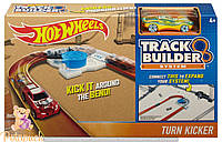 Конструктор - автотрек Hot Wheels 6767