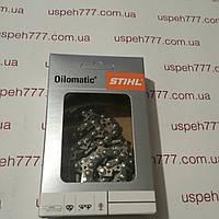 Пильная цепь Stihl 34(68 звеньев) RS 3/8