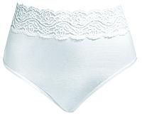 Трусики classic женские Sealine  230-030 белый