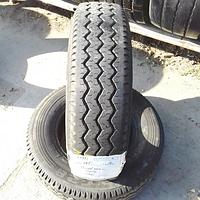 Бусовские шины б.у. / резина бу 185.75.r14с Goodyear Cargo G26 Гудиер, фото 1