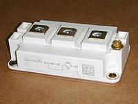 SKM400GAR125D —  IGBT модуль Semikron