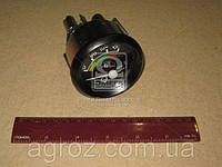 Указатель температуры воды и масла МТЗ, МАЗ 12В (пр-во Юбана, Литва) ЭИ8008-3