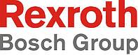 Партнер по продажам Bosch Rexroth