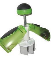 Измельчитель овощей Slap Chop (Слап Чоп), фото 1