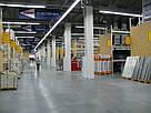 Проектирование строительных супермаркетов, фото 2