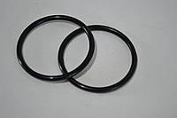 Кольцо резиновое 002-005-19-2-2(5х1,9), фото 1