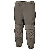 Штаны GEN III ECWCS Extreme Cold Weather Trousers (Level VII), новые