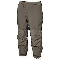 Штаны GEN III ECWCS Extreme Cold Weather Trousers (Level VII), новые, фото 1