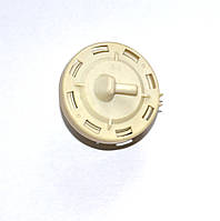 Пресостат (реле уровня воды) для стиральной машинки LG 6601EN1005B
