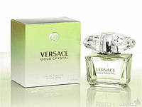 Versace Gold Crystal туалетная вода 90 ml. (Версаче Голд Кристалл), фото 1