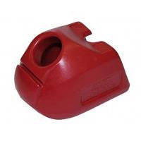 Защитный колпак Soft Dock для сцепного устройства AK7, AK160, AK300