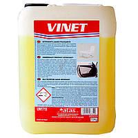 Универсальное моющее средство Atas Vinet 10л