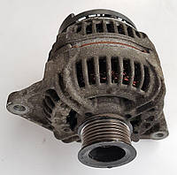 Генератор Fiat Ducato 3.0 D 06-10г 504009978
