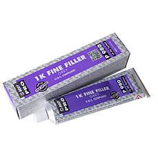 Однокомпонентная нитрошпатлевка  BODY P980 1К Fine Filler 150г