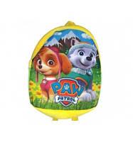 Рюкзак детский  Щенячий патруль 2 (00200-3)