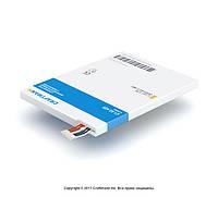 Аккумулятор Craftmann для телефона Alcatel One Touch 8000D Scribe Easy (ёмкость 2450mAh)