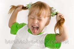 Кинезиология. Невроз у детей. Случаи из практики кинезиолога.