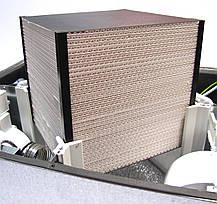 Установка с рекуператором Вентс ВУЭ 100 П мини Приточно-вытяжная, фото 2