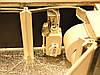Установка с рекуператором Вентс ВУЭ 100 П мини Приточно-вытяжная, фото 5
