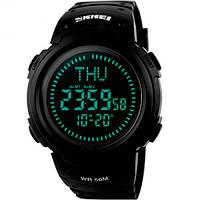Skmei Мужские часы Skmei Kompass New