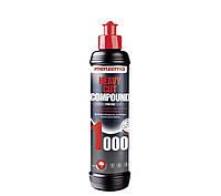 Полировальная паста Menzerna HCC1000 (Heavy Cut Compound 1000), 250 мл