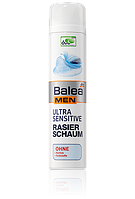 Крем для бритья Balea Men Ultra Sensitive