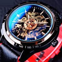 Forsining Мужские часы Forsining F1