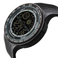 UWatch Мужские часы Smart Colmi DeLuxe