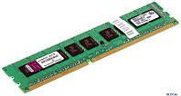 Оперативная память ОЗУ DDR3 4 Гб (1066,1333,1600)