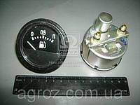 Указатель уровня топлива МТЗ УБ126А