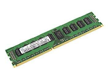 Оперативная память ОЗУ DDR3 8 Гб